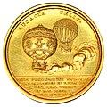 Montgolfiere C des M.jpg