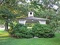 Montrose, PA (3790035449).jpg