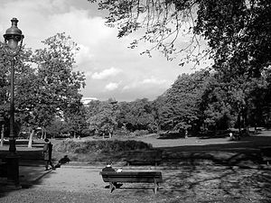 Montsouris 14 (B&W).JPG