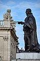 Monument à Stanislas.jpg