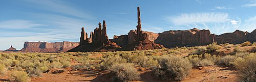 Monument Valley 11.jpg