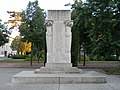 Monument aux morts Décines.JPG
