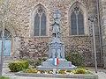 Monument aux morts de Plénée-Jugon.jpg