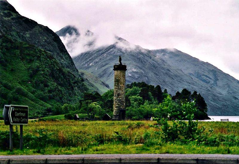 File:Monument i skottland.JPG