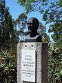 Monument to Ansina.jpg