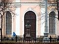 Monument to Count Fedor Golovin - panoramio.jpg