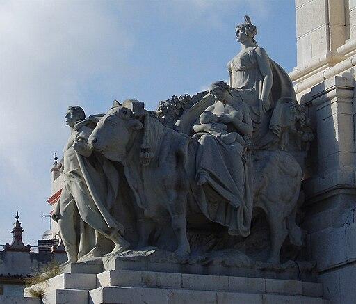 Monumento-detalle-1812