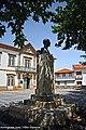 Monumento a Campos Monteiro - Torre de Moncorvo - Portugal (14545613943).jpg