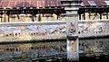 Monywa-Thanboddhay-46-Teichrelief-gje.jpg