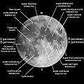 Moon-names-sv.jpg