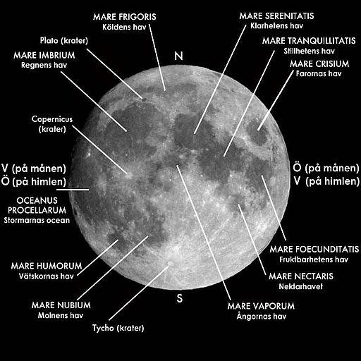 Moon-names-sv