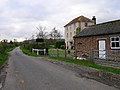 Moor House near Ringmer - geograph.org.uk - 77776.jpg