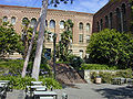 Moore Hall West Side.jpg