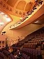 Moore Theatre interior 06.jpg