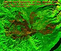 Moose Fire, Glacier National Park, Suppressed Using Minimum Impact Management Tactics in September 2001 (b7d32638-9cbf-4305-9680-5885a136c4ea).jpg