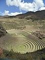 Moray en Cusco.jpg