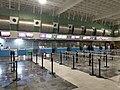 Morelia Airport Check-In.jpg