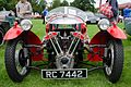 Morgan 3 Wheel Sports (1939) - 15228191550.jpg