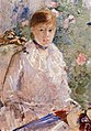 Morisot - portrait-of-a-young-lady.jpg
