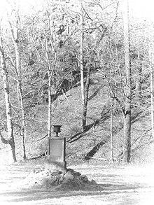 Moritz und den ländlichen Freuden – gewidmet von Tina (Quelle: Wikimedia)