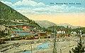 Morning Mine near Mullan, Idaho, circa 1915 (AL+CA 1529).jpg