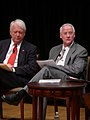 Morrill Act 150th Anniversary Celebration, June 23, 2012 13.jpg