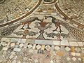 Mosaic from the Church of Santa Maria e San Donato in Murano, Venice (2).JPG