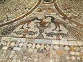 Mosaic from the Church of Santa Maria e San Donato in Murano, Venice (2).JPG