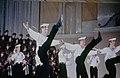 Moscow 1964 Dance.jpg