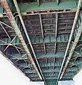 Most łazienkowski od dołu.jpg