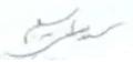 Mostafa Mir-Salim signature.png