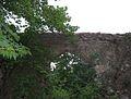 Moste nad Valandovo.jpg