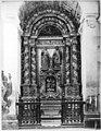 Mosteiro de São Martinho de Tibães, Mire de Tibães, Portugal (2649499640).jpg