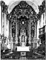 Mosteiro de São Martinho de Tibães. Mire de Tibães, Portugal (2647206717).jpg