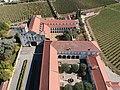 Mosteiro de Vilar de Frades (4).jpg