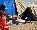 Mosul refugees VOA 03.jpg