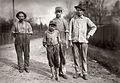 Motley Crew 1913.jpg