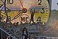 Motley Crue -DSC 1154- 8.29.12 (7895119402).jpg
