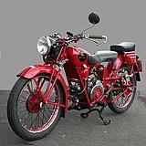 Moto Guzzi PE, Fg.-Nr. SP7032, li. (2007-06-15 Sp).jpg