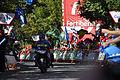 Moto de apoyo en la Vuelta.jpg