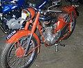 Motoconfort 1948.JPG