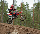 Motocross in Yyteri 2010 - 55.jpg