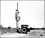 Motoring Magazine-1915-018.jpg