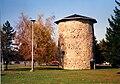 Moulin à vent de la commune de Trois-Rivières.jpg
