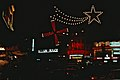 Moulin Rouge 1989 (KAT30106).jpg