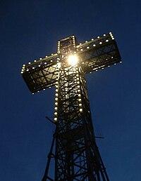 Mount-royal-cross.jpg