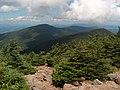 MountHight.jpg
