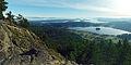 Mount Erie view.jpg