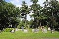 Mount Hermon Cemetery Qc 01.jpg
