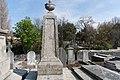 Mount Jerome Cemetery - 115262 (26555016586).jpg
